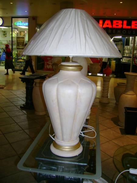 Star Lamp R595 each