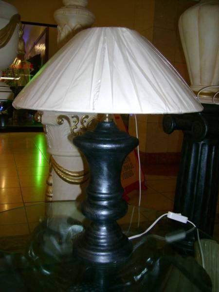 Goblet Lamp R295 each