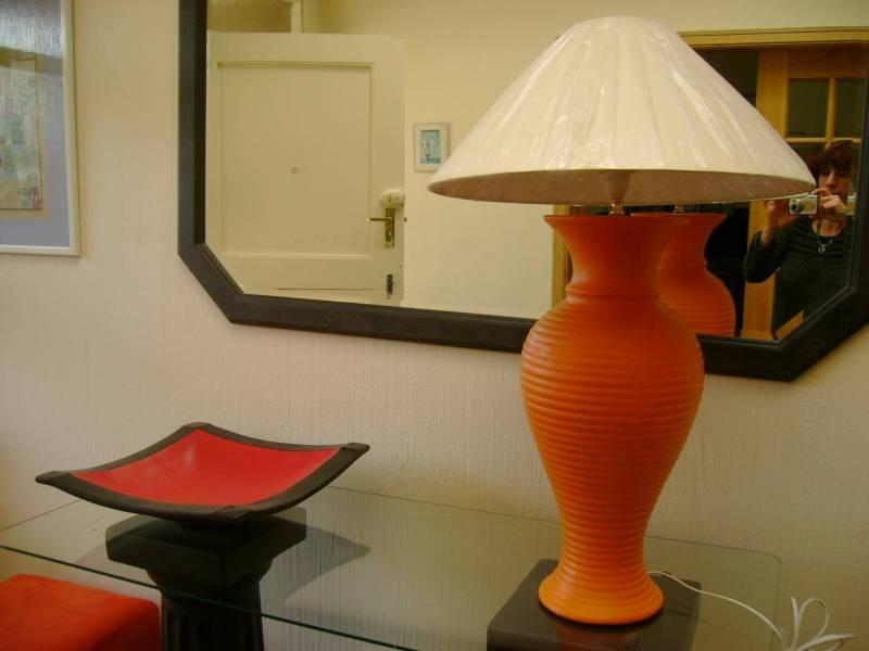 Ring Lamp R595 each