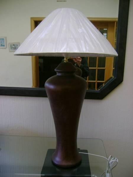 Classic Lamp R595 each