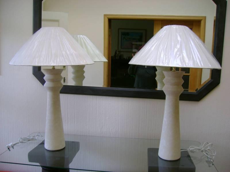 Zen Lamp R450 each