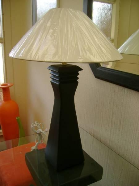 Geo Lamp R495 each