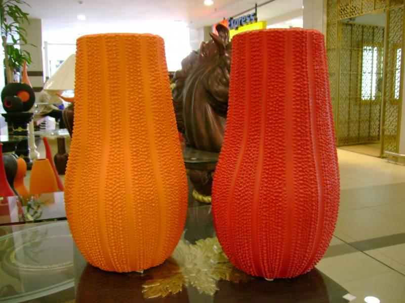 Cactus Vase R195
